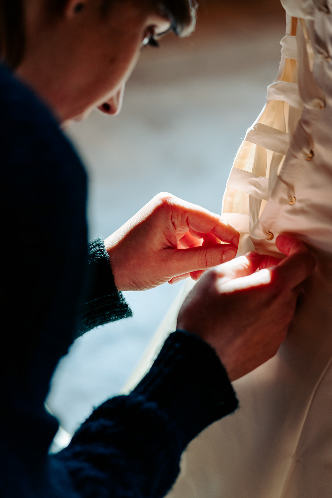 mariage preparatifs details armelle dupuis